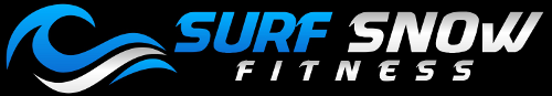 Surf Snow Fitness